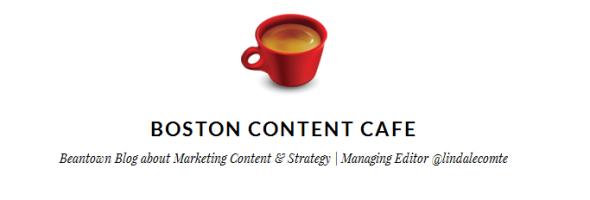 Visit us at BostonContentCafe.com